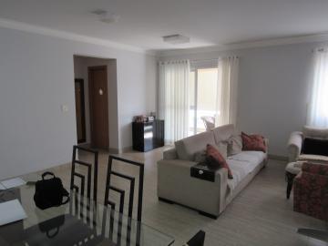 Comprar Apartamento / Padrão em Araçatuba apenas R$ 690.000,00 - Foto 3
