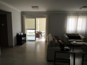 Comprar Apartamento / Padrão em Araçatuba apenas R$ 690.000,00 - Foto 5