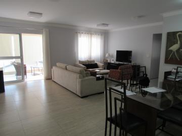 Comprar Apartamento / Padrão em Araçatuba apenas R$ 690.000,00 - Foto 8