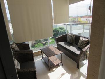 Comprar Apartamento / Padrão em Araçatuba apenas R$ 690.000,00 - Foto 10