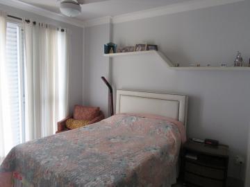 Comprar Apartamento / Padrão em Araçatuba apenas R$ 690.000,00 - Foto 14