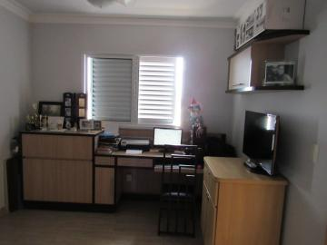 Comprar Apartamento / Padrão em Araçatuba apenas R$ 690.000,00 - Foto 15