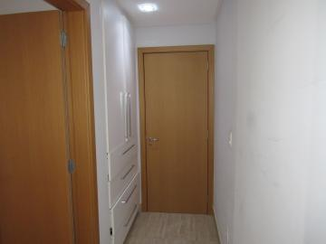 Comprar Apartamento / Padrão em Araçatuba apenas R$ 690.000,00 - Foto 21