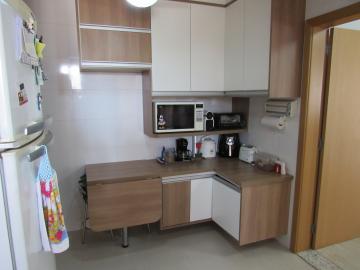 Comprar Apartamento / Padrão em Araçatuba apenas R$ 690.000,00 - Foto 22