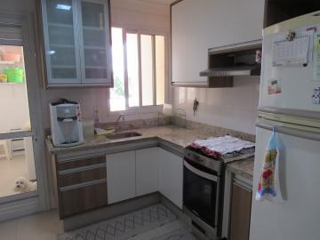 Comprar Apartamento / Padrão em Araçatuba apenas R$ 690.000,00 - Foto 23