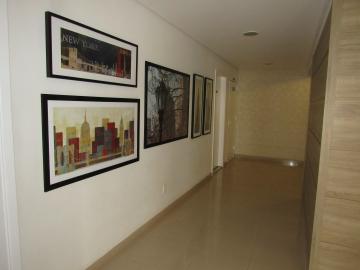 Comprar Apartamento / Padrão em Araçatuba apenas R$ 690.000,00 - Foto 26