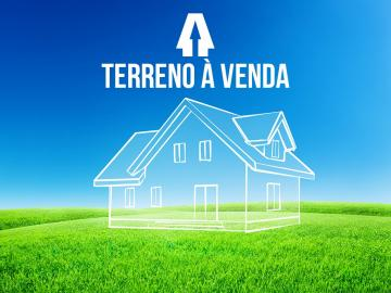 Aracatuba Alphaville Aracatuba Terreno Venda R$500.000,00  Area do terreno 910.40m2