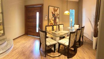 Aracatuba Jardim Nova Yorque casa Venda R$540.000,00 3 Dormitorios 2 Vagas Area do terreno 286.00m2