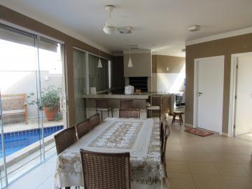 Aracatuba Condominio Residencial Delta Park Casa Venda R$850.000,00 Condominio R$500,00 3 Dormitorios 2 Vagas Area do terreno 448.00m2