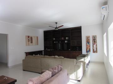 Aracatuba Jardim Nova Yorque casa Venda R$1.000.000,00 3 Dormitorios 2 Vagas Area do terreno 588.00m2