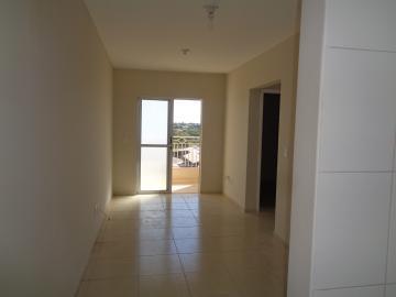 Alugar Apartamento / Padrão em Araçatuba apenas R$ 700,00 - Foto 3
