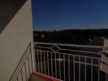 Alugar Apartamento / Padrão em Araçatuba apenas R$ 600,00 - Foto 8