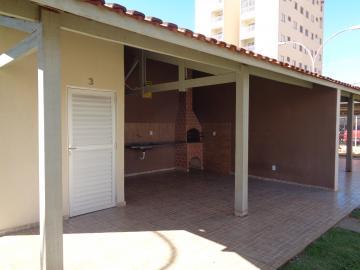 Alugar Apartamento / Padrão em Araçatuba apenas R$ 700,00 - Foto 11