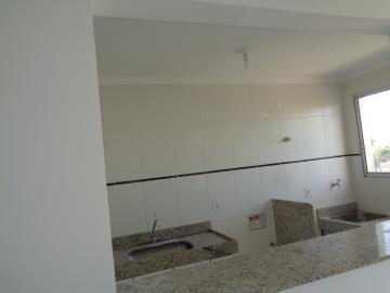 Alugar Apartamento / Padrão em Araçatuba apenas R$ 500,00 - Foto 4