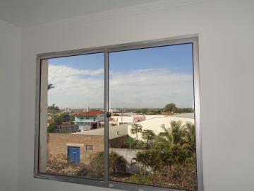 Alugar Apartamento / Padrão em Araçatuba apenas R$ 500,00 - Foto 13