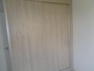 Alugar Apartamento / Padrão em Araçatuba apenas R$ 1.000,00 - Foto 5