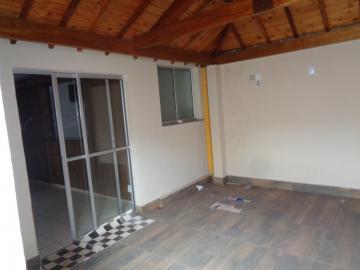 Alugar Apartamento / Padrão em Araçatuba apenas R$ 1.000,00 - Foto 13