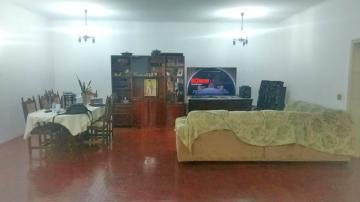 Aracatuba Bairro das Bandeiras casa Venda R$650.000,00 4 Dormitorios 2 Vagas Area do terreno 760.00m2