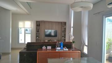 Comprar Casa / Condomínio em Araçatuba apenas R$ 800.000,00 - Foto 1