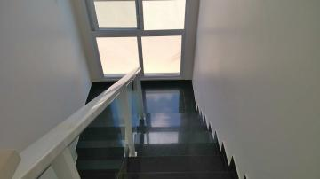 Comprar Casa / Condomínio em Araçatuba apenas R$ 800.000,00 - Foto 9