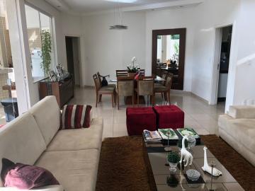 Aracatuba Aeroporto Casa Venda R$2.500.000,00 4 Dormitorios 3 Vagas Area do terreno 506.00m2