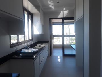 Alugar Apartamento / Padrão em Araçatuba apenas R$ 3.600,00 - Foto 4
