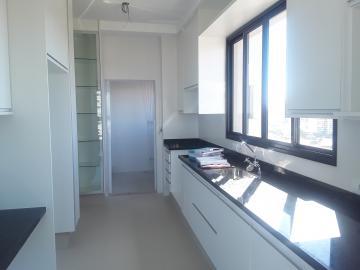Alugar Apartamento / Padrão em Araçatuba apenas R$ 3.600,00 - Foto 5