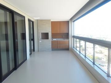 Alugar Apartamento / Padrão em Araçatuba apenas R$ 3.600,00 - Foto 6