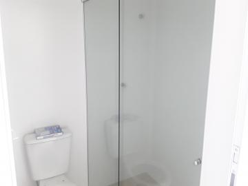 Alugar Apartamento / Padrão em Araçatuba apenas R$ 3.600,00 - Foto 8