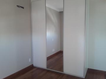 Alugar Apartamento / Padrão em Araçatuba apenas R$ 3.600,00 - Foto 12