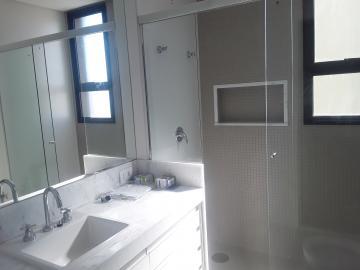 Alugar Apartamento / Padrão em Araçatuba apenas R$ 3.600,00 - Foto 13