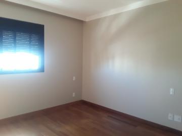 Alugar Apartamento / Padrão em Araçatuba apenas R$ 3.600,00 - Foto 15