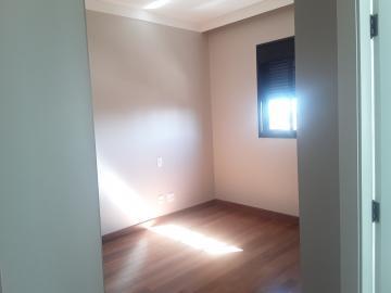 Alugar Apartamento / Padrão em Araçatuba apenas R$ 3.600,00 - Foto 18