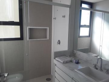 Alugar Apartamento / Padrão em Araçatuba apenas R$ 3.600,00 - Foto 20