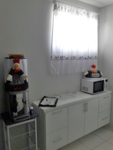 Comprar Apartamento / Padrão em Araçatuba apenas R$ 210.000,00 - Foto 6