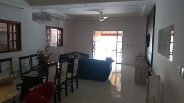 Aracatuba Condominio Santa Fe Casa Venda R$500.000,00 2 Dormitorios 2 Vagas Area do terreno 500.00m2