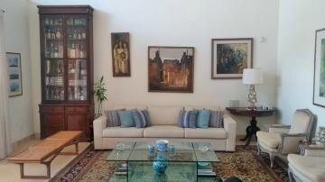 Aracatuba Jardim Nova Yorque casa Venda R$1.500.000,00 3 Dormitorios 4 Vagas Area do terreno 750.00m2