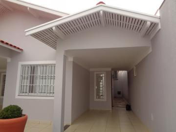 Alugar Casa / Residencial em Araçatuba apenas R$ 3.300,00 - Foto 2