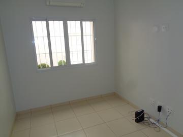 Alugar Casa / Residencial em Araçatuba apenas R$ 3.300,00 - Foto 6