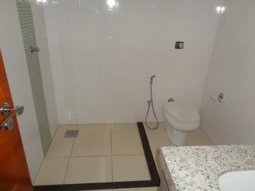Alugar Casa / Residencial em Araçatuba apenas R$ 3.300,00 - Foto 8