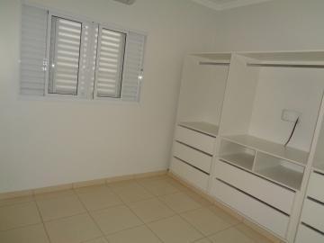 Alugar Casa / Residencial em Araçatuba apenas R$ 3.300,00 - Foto 9