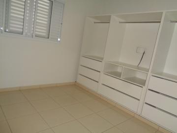 Alugar Casa / Residencial em Araçatuba apenas R$ 3.300,00 - Foto 10