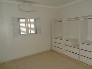 Alugar Casa / Residencial em Araçatuba apenas R$ 3.300,00 - Foto 12