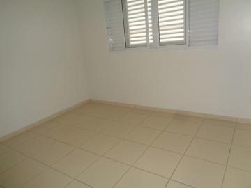 Alugar Casa / Residencial em Araçatuba apenas R$ 3.300,00 - Foto 13