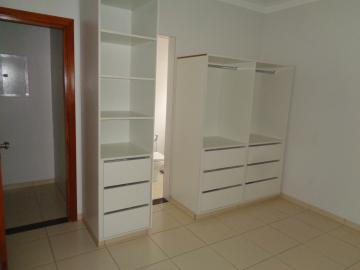 Alugar Casa / Residencial em Araçatuba apenas R$ 3.300,00 - Foto 14