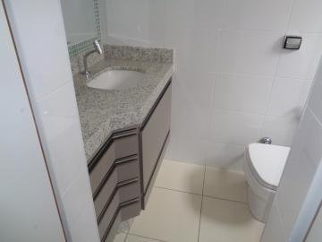 Alugar Casa / Residencial em Araçatuba apenas R$ 3.300,00 - Foto 15