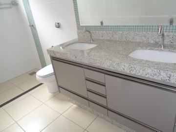 Alugar Casa / Residencial em Araçatuba apenas R$ 3.300,00 - Foto 16