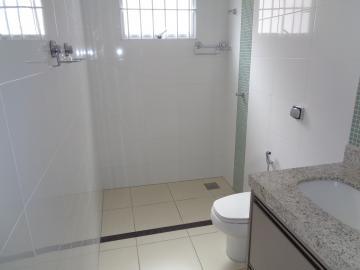 Alugar Casa / Residencial em Araçatuba apenas R$ 3.300,00 - Foto 17