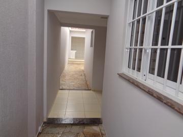 Alugar Casa / Residencial em Araçatuba apenas R$ 3.300,00 - Foto 22