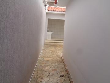 Alugar Casa / Residencial em Araçatuba apenas R$ 3.300,00 - Foto 23